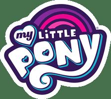 My little pony (Мой маленький пони)