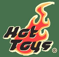 Hot Toys (Хот Тойс)