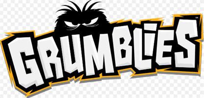Grumblies (Грамблз)