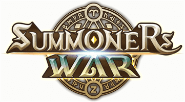 Summoners War (Суммонерс Вар)