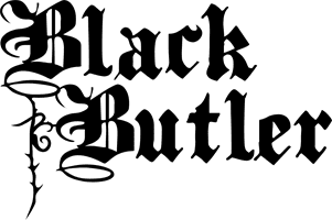 Темный дворецкий (Black Butler)