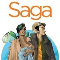 Saga (Сага)