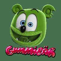 Мишка Гумми (Gummy Bear)