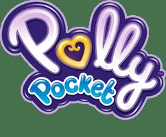 Полли Покет (Мир Полли Polly Pocket)