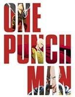 Ванпанчмен (OnePunch-Man)