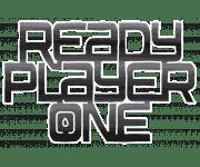 Первому Игроку Приготовиться (Ready Player One)