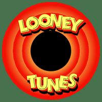 Луни Тюнз (Looney Tunes)