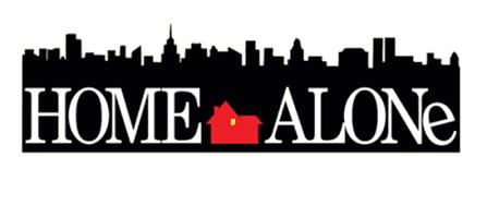 Один Дома (Home Alone)