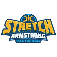 Стретч Армстронг (Stretch Armstrong)