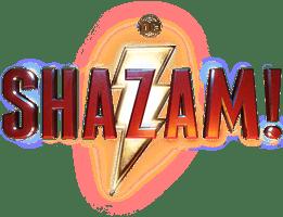 Шазам (Shazam)