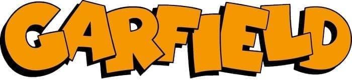 Гарфилд (Garfield)