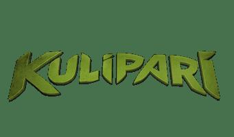 Кулипари Лягушечная Армия (Kulipari: An Army of Frogs)