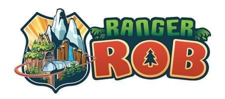 Рейнджер Роб (Ranger Rob)