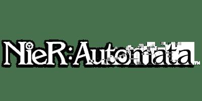 Нир Отомата / NieR: Automata