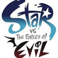 Звёздная принцесса и силы зла / Стар против сил зла / Star vs. the Forces of Evil