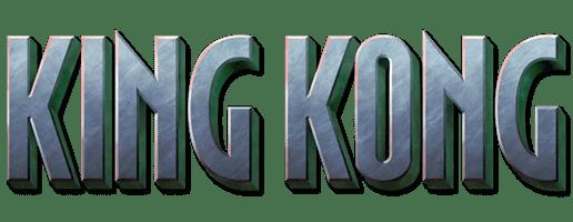Кинг-Конг (King Kong)