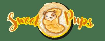 Сладкие щенки (Sweet pups)