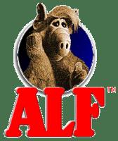 Альф (Alf)