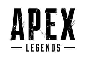Апекс / Apex Legends