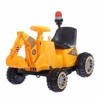 Детские машинки для игры в песочнице