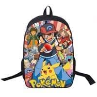 Рюкзак Покемоны (Pokemon)