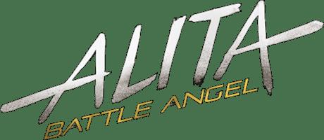 Алита: Боевой ангел (Alita: Battle Angel)