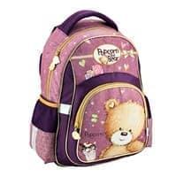 Школьный рюкзак (рюкзак для школы)