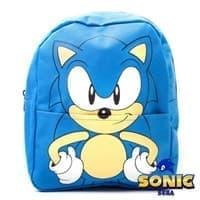 Рюкзак Соник (Sonic)