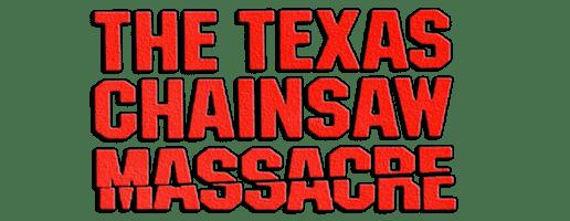 Техасская резня бензопилой (The Texas Chain Saw Massacre)