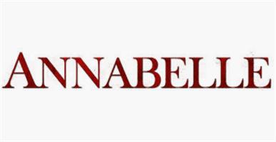 Проклятье Аннабель (Annabelle)
