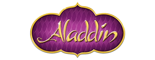 Аладдин (Aladdin)