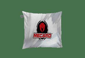 Подушка Мекард