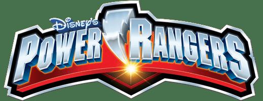 Power Rangers (Могучие Рейнджеры)