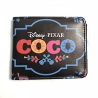 Кошельки Тайна Коко (Coco)