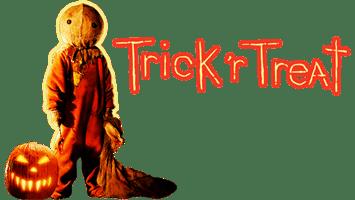 Кошелек или жизнь (Trick 'r Treat)