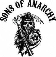 Сыны Анархии / Дети Анархии / Sons of Anarchy