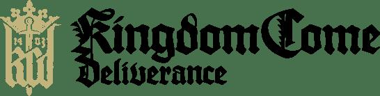 Пришествие царства: Избавление / Kingdom Come: Deliverance
