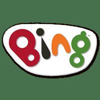 Бинг (Bing)