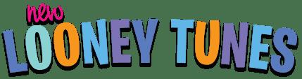 Новые Луни Тьюнз (New Looney Tunes)