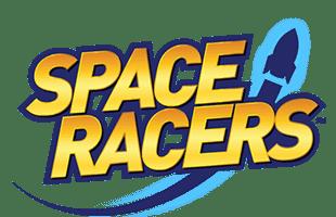 Космические гонщики (Space Racers)