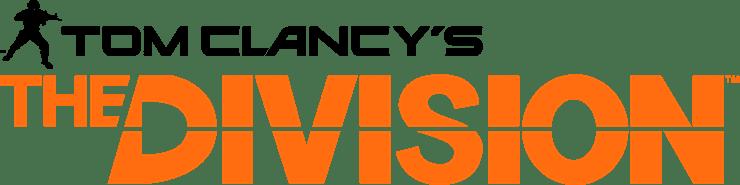 Том Клэнси / Tom Clancy's The Division