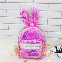 Рюкзаки по цветам