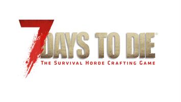 7 Days to Die (7 дней чтобы умереть)