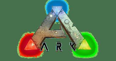 ARK: Survival Evolved (АРК: Сурвайвл Еволвед)