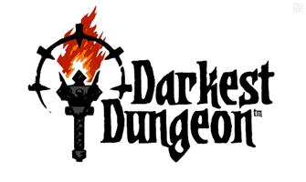 Darkest Dungeon (Темнейшее подземелье)