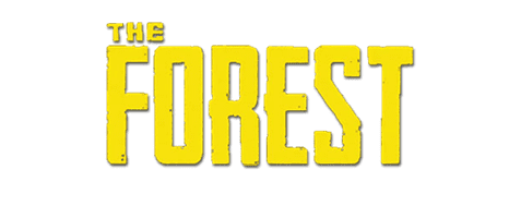 The Forest (Лес)