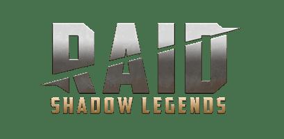 RAID: Shadow Legends (Рэйд)