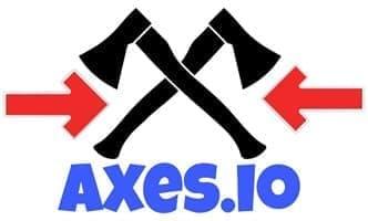 Axes io (Аксе ио)