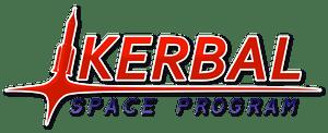 Kerbal Space Program / KSP (Космическая программа Кербалов)
