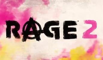 Ярость 2 / Rage 2